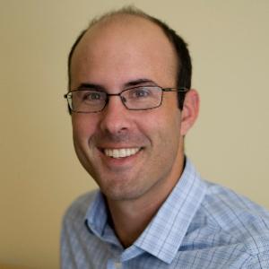 Alex Korb, PhD