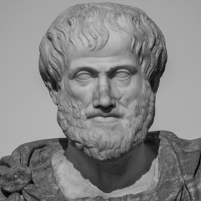 Image result for aristotle