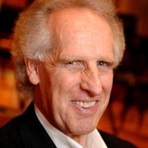 Benjamin Zander
