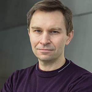 David A. Sinclair PhD