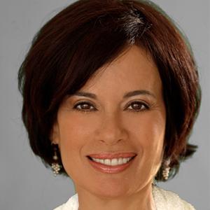 Debbie Ford