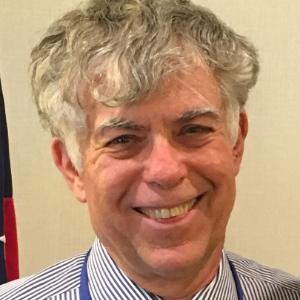 Dr. Edward Hoffman