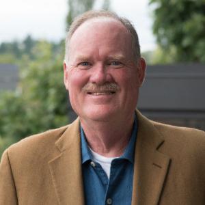 Dr. Jeffrey S. Bland