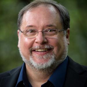 Dr. John Medina
