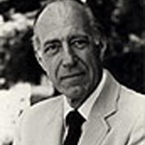 Ervin Seale