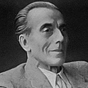 Eugen Herrigel