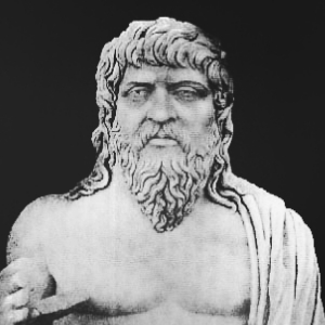 Musonius Rufus