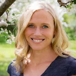 Jess Higgins Kelley, MNT