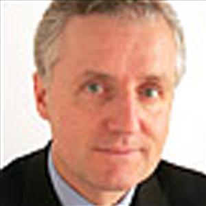 John Tierney
