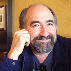 Larry D. Rosen