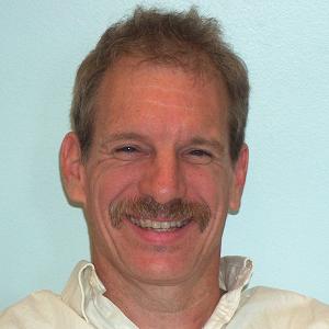 Mark A. McDaniel