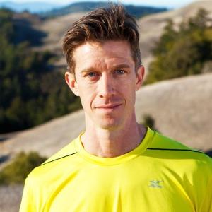 Matt Fitzgerald