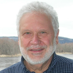Peter C. Brown