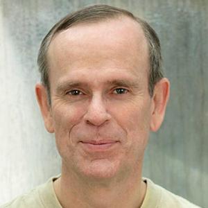 Richard P. Brown