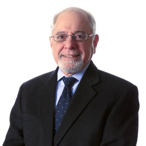 Robert A. Kaster