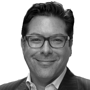 Shane J. Lopez, PhD