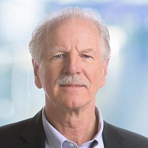 Stephen D. Phinney