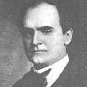 Theron Q. Dumont