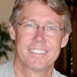 Timothy A. Pychyl