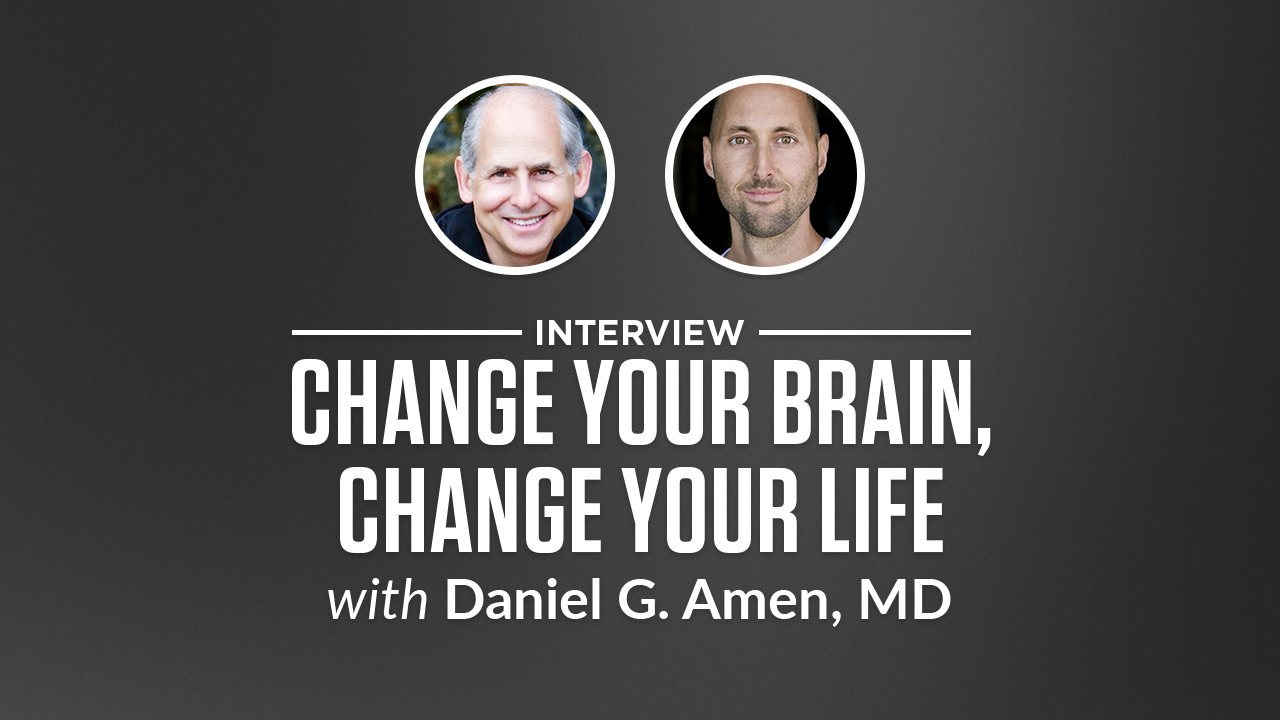 change your brain change your life pdf download