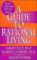 a new guide to rational living epub download