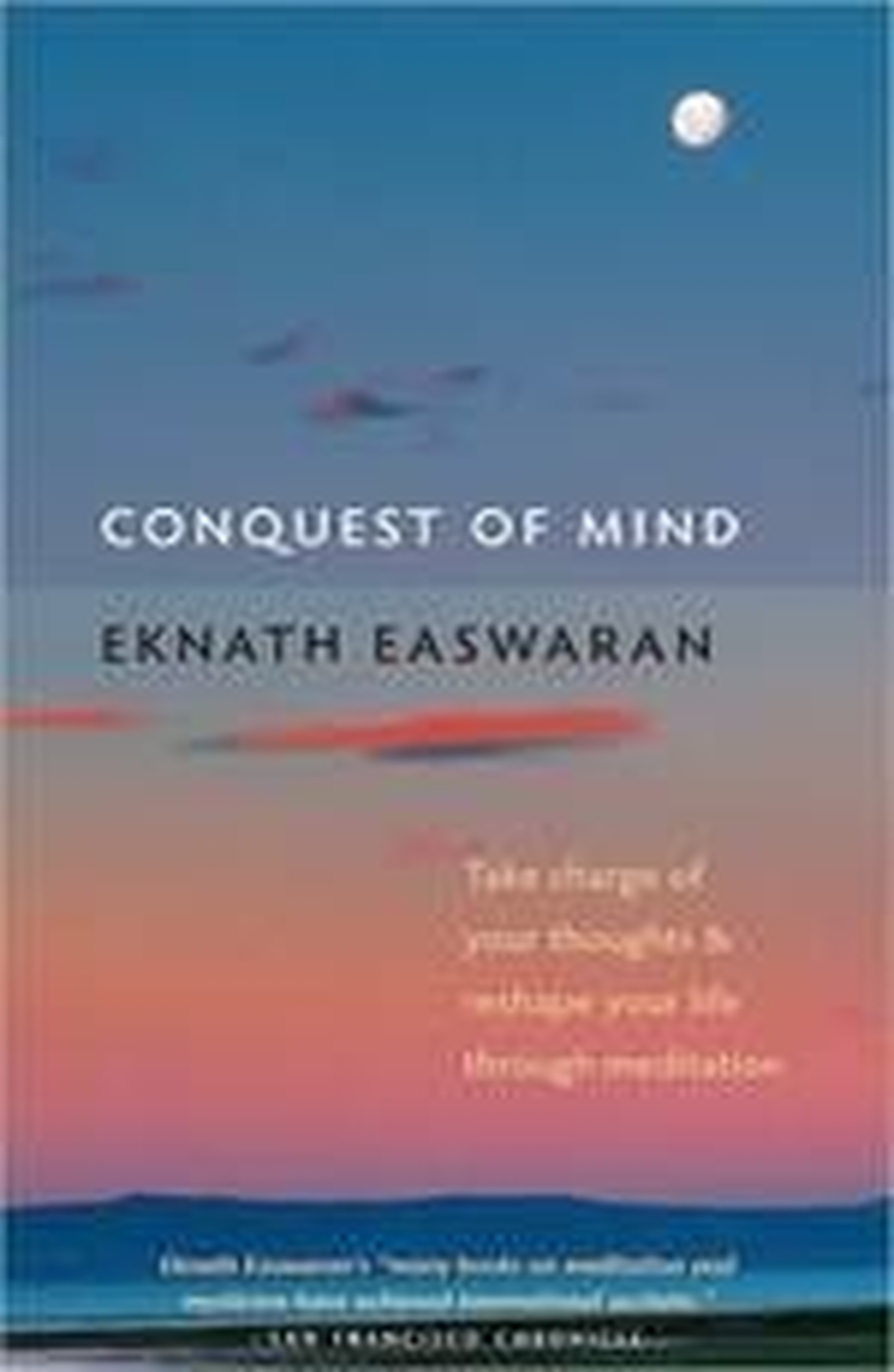 Easwaran gita the pdf eknath bhagavad