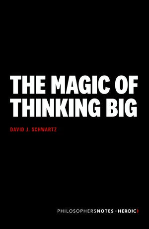 the magic path of intuition pdf
