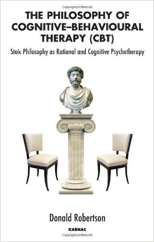 The Philosophy of Cognitive Behavioural Therapy