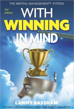 With Winning in Mind Cover