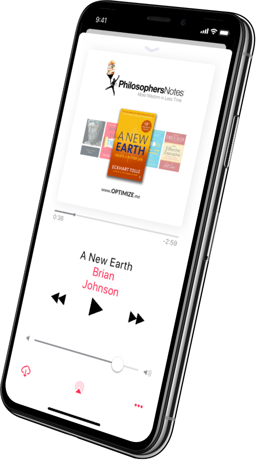 PDF A New Heaven And New Earth Download eBook for Free
