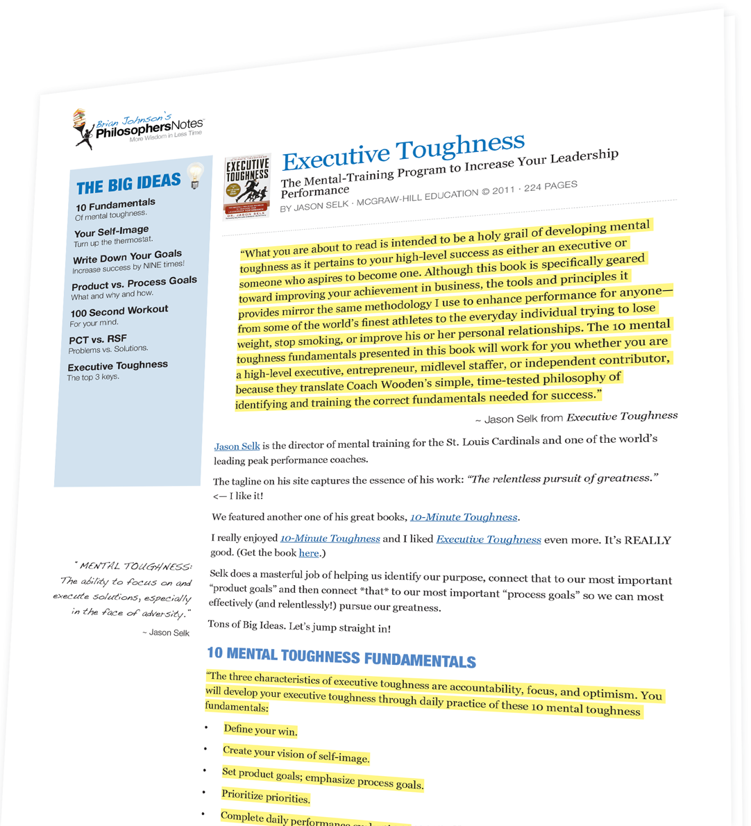 Tennis mental toughness pdf editor