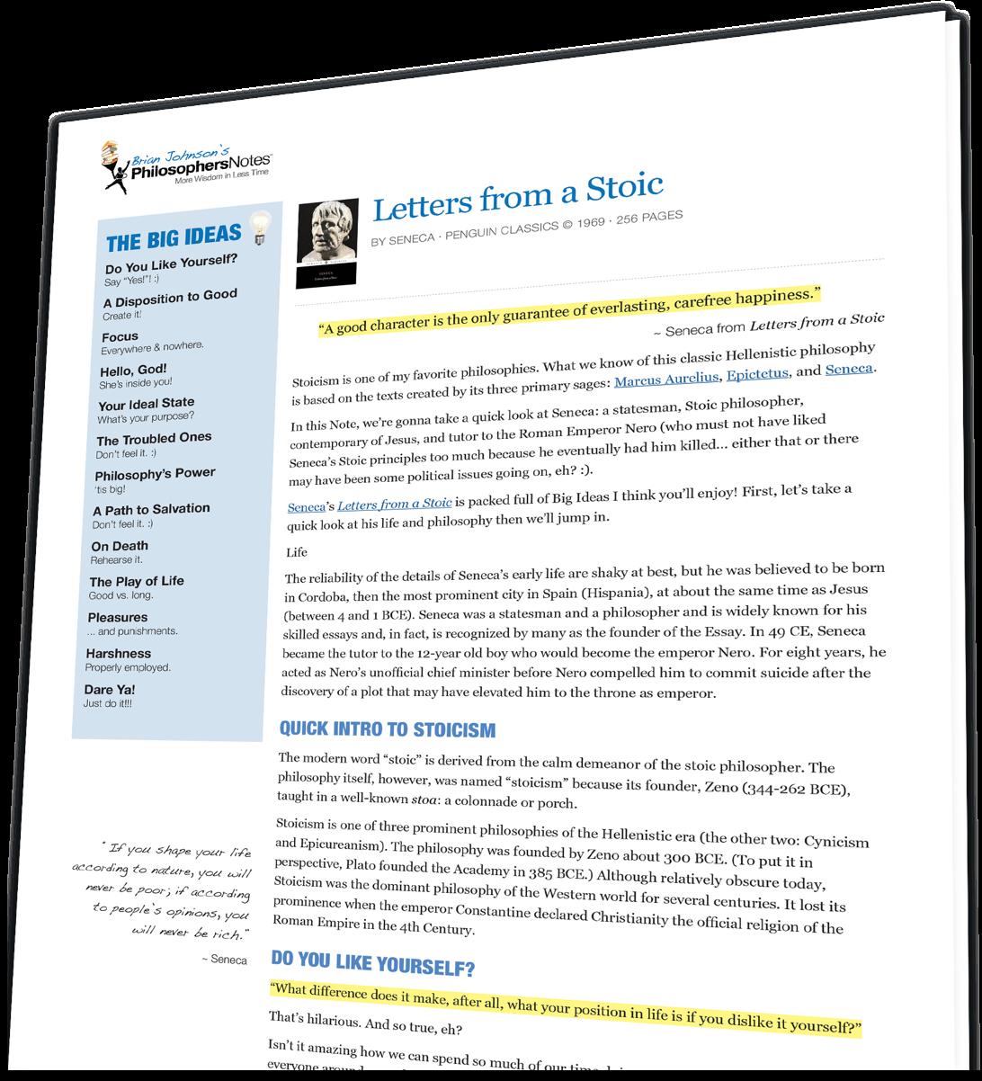 PDF Mockup