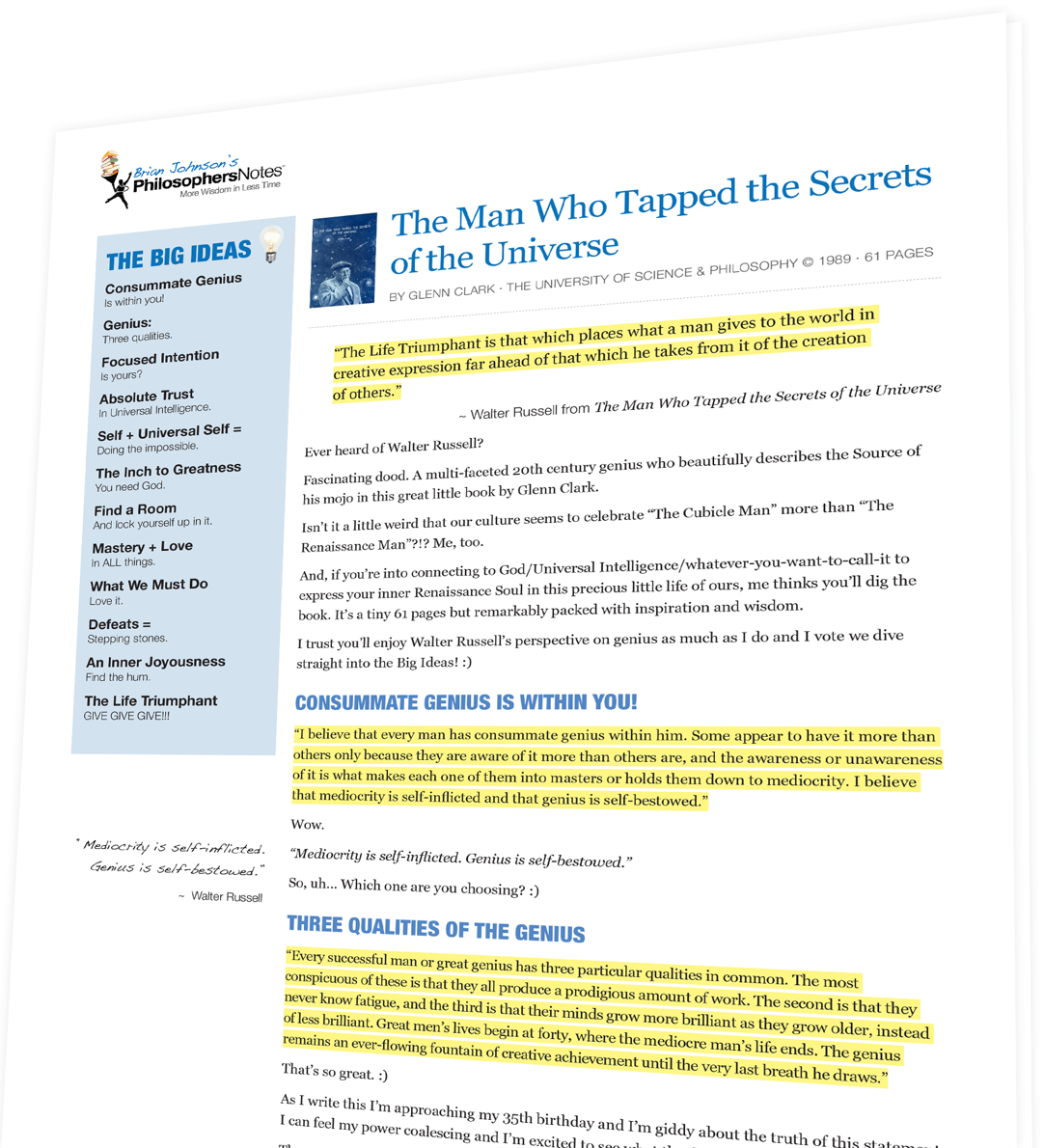 The search for life in the universe golfsmith pdf reader