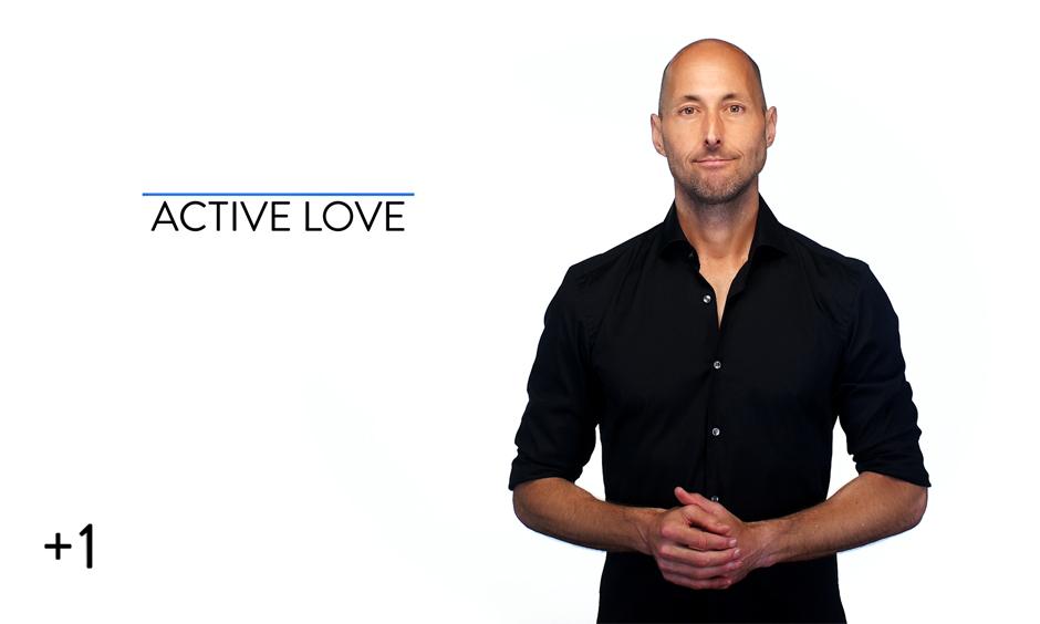 Active Love