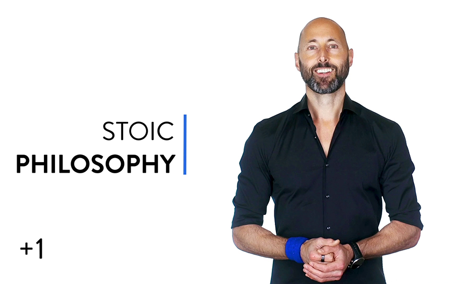 The Stoic Paradox