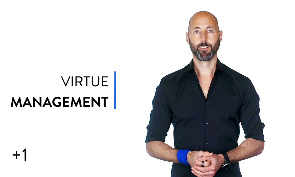 Virtue Management