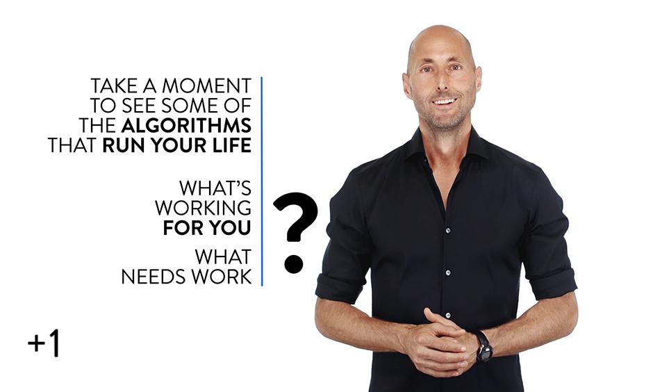 """Algorithm"""