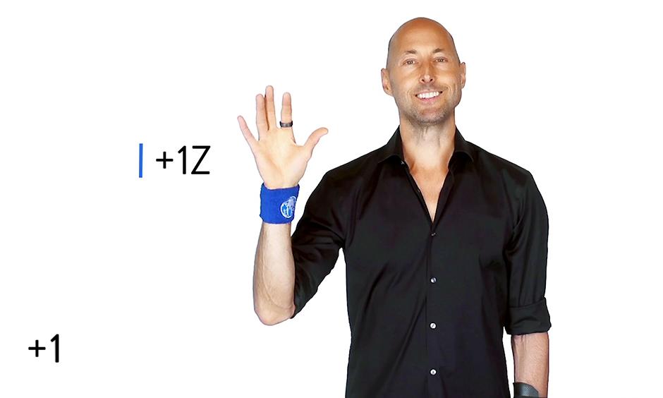 Optimizing Z's: 12 Tips