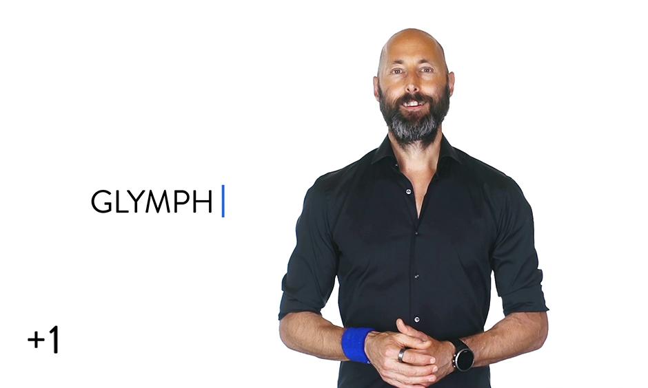 Got Glymph?