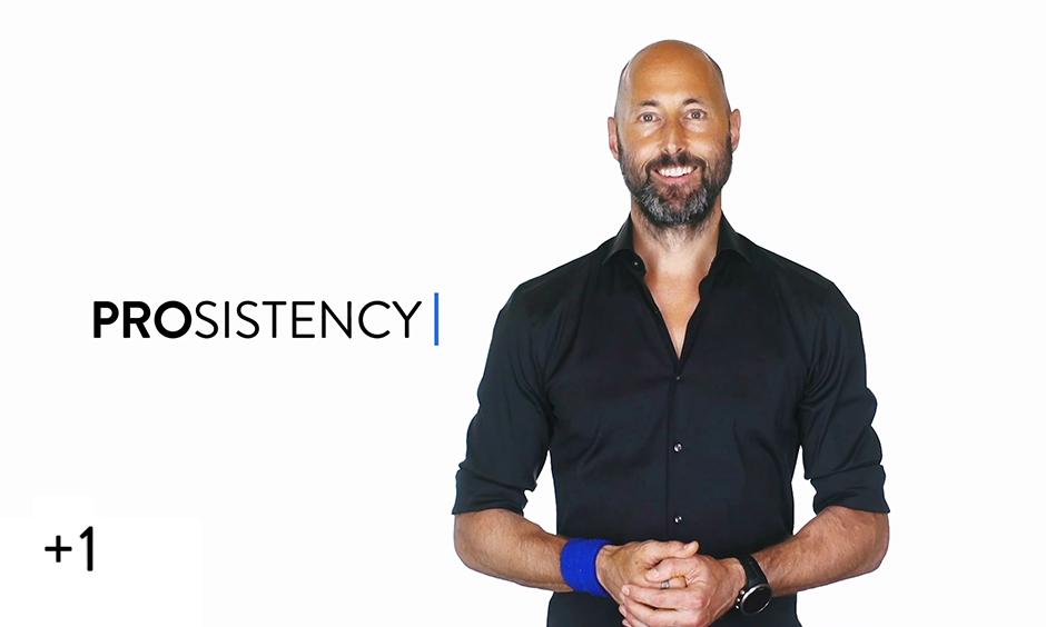 Consistency vs. Prosistency