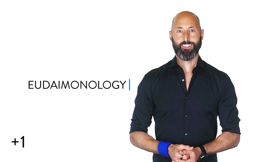 Eudaimonology